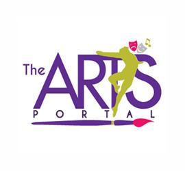 logo-bottom(270x250)