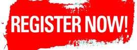 register-now(270x100)